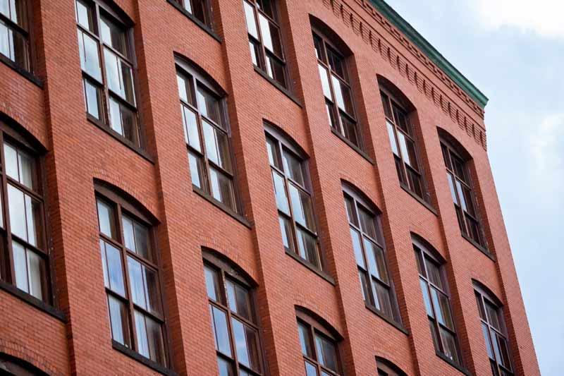 hypothèque financement-multi-logements