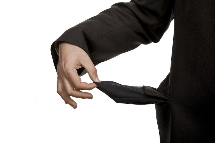 hypothèque prêteur prive hypothecaire